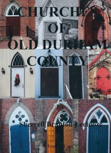 The Churches of Old Durham County