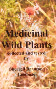 Medicinal Wild Plants