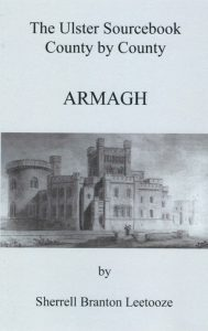 The Ulster Sourcebook, County Armagh