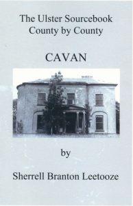 The Ulster Sourcebook, County Cavan