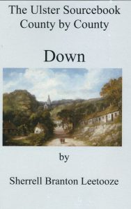 The Ulster Sourcebook, County Down