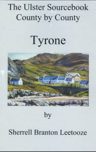 The Ulster Sourcebook, County Tyrone