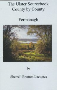 The Ulster Sourcebook, County Fermanagh