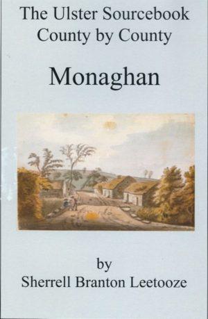 Monaghan