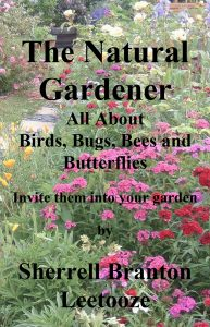 The Natural Gardener